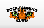 boca tanning club text messaging