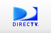 directv text messaging