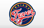 Indiana Fever Text Messaging