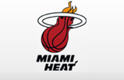 Miami Heat Text messaging
