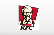KFC Text Messaging