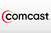 comcast cable text messaging