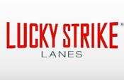 Lucky Strike Lanes text messaging