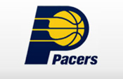 Indiana Pacers text messaging
